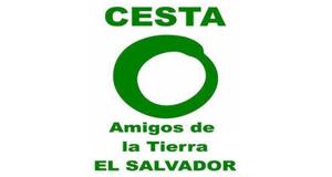 ADTE - El Salvador