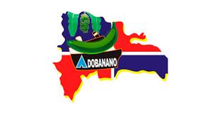 Asociación Dominicana de Productores de Banano  (ADOBANANO) - República Dominicana