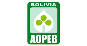 Asociacion de Organizaciones de Productores Ecologicos de Bolivia (AOPEB) - Bolivia