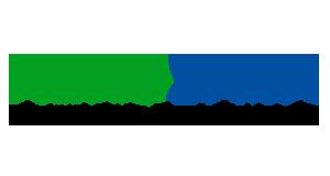 Corporación Colombiana de Investigación Agropecuaria (AGROSAVIA) - Colombia