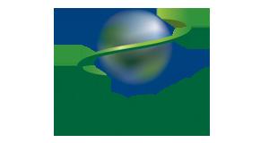FMAM (Fondo para el Medio Ambiente Mundial)