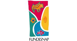 Fundación para el Desarrollo del Sistema Nacional de Áreas Protegidas (FUNDESNAP) - Bolivia