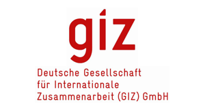 GIZ - Alemania