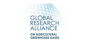 Global Research Alliance