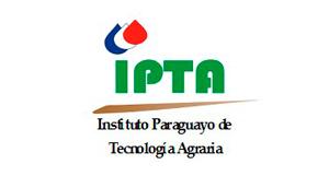 IPTA - Paraguay