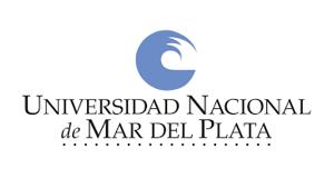 Universidad Nacional de Mar del Plata (UNMDP) - Argentina