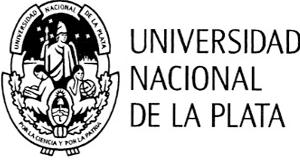 Universidad Naciona de La Plata (UNLP) - Argentina
