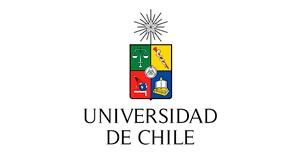 Universidad de Chile (UCHILE) - Chile