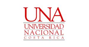 Universidad Nacional de Costa Rica (UNA) - Costa Rica