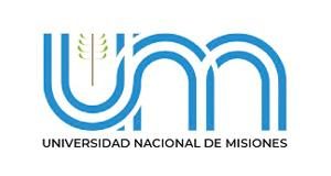Universidad Nacional de Misiones (UNM) - Argentina