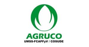 Centro de Investigación Agroecología Universidad Cochabamba (AGRUCO) - Bolivia