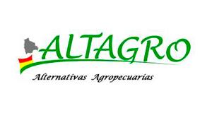 ALTAGRO - Bolivia