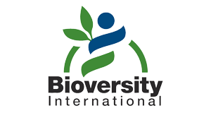 Bioversity International - Costa Rica