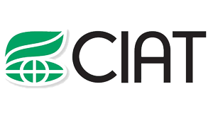 International Center for Tropical Agriculture (CIAT) - Colombia