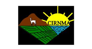 Centro de Investigacion en recursos naturales y medio ambiente (CIRNMA) - Perú