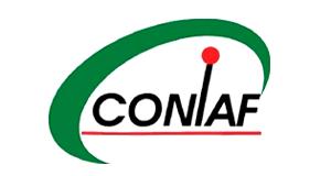 CONIAF - República Dominicana