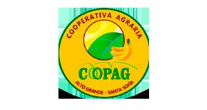 Cooperativa Agraria Alto Grande Santa Sofía  (COOPAG) - Perú