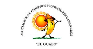 Asociación de Pequeños Productores Bananeros El Guabo (APPBG) - Ecuador