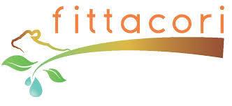 Fundación para el Fomento y Promoción de la Investigación y Transferencia de Tecnología Agropecuaria (FITTACORI) - Costa Rica