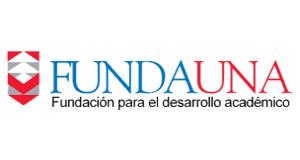 Fundación para el Desarrollo Académico de la Universidad Nacional (FUNDAUNA) - Costa Rica