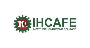 IHCAFE - Honduras