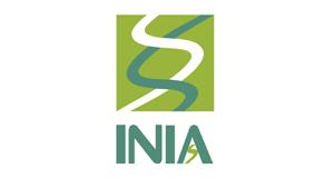 INIA (CL)