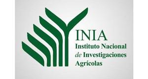 Instituto Nacional de Investigaciones Agrícolas (INIA) - Venezuela
