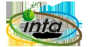 Instituto Nacional de Innovación y Transferencia en Tecnología Agropecuaria (INTA) - Costa Rica