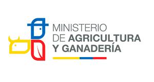 Ministerio de Agricultura y Ganadería (MAG) - Ecuador