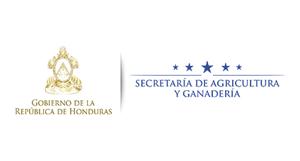 SAG - Honduras