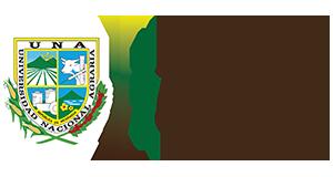 UNA / CCID - Nicaragua
