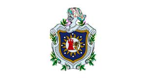 UNAN - Nicaragua