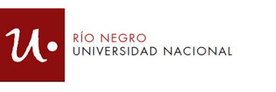 Universidad Nacional de Río Negro (UNRN) - Argentina