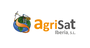 Agrisat Iberia S.L. (AGRISAT) - España