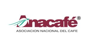 Asociación Nacional del Café  (ANACAFE) - Guatemala