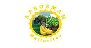 Cooperativa Agraria APBOSMAM (APBOSMAM) - Perú