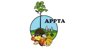 APPTA - Costa Rica