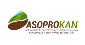 ASOPROKAN - Colombia