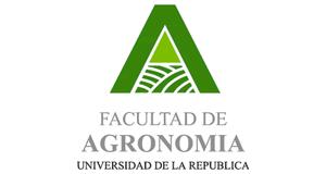 FAGRO - UdelaR - Uruguay