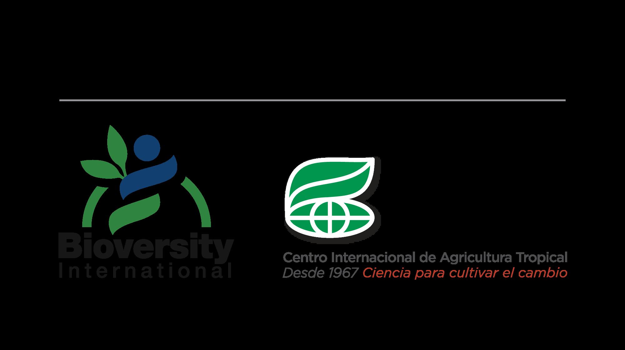 Alianza Internacional Bioversity - CIAT (Alianza Internacional Bioversity - CIAT) - Colombia