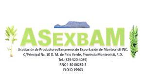 Asociación de Productores Exportadores de Bananos de Montecristi  (ASEXBAM) - República Dominicana