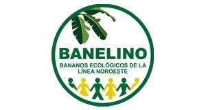 Asociación de Bananos Ecológicos de la Línea Noroeste – Banelino (BANELINO) - República Dominicana