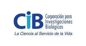 CIB - Colombia