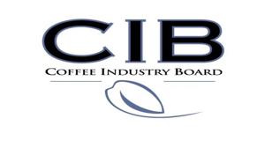 COFFEE INDUSTRY BOARD (CIB) - Jamaica