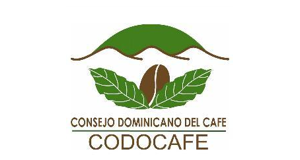 Consejo Dominicano del Café (CODOCAFE) - República Dominicana
