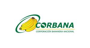 CORBANA - Costa Rica