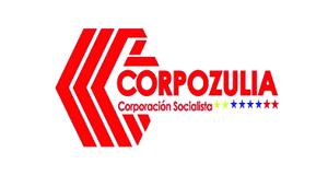 CORPOZULIA - Venezuela