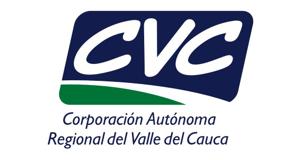 Corporación Autónomo Regional del Valle del Cauca (CVC) - Colombia