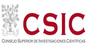Consejo Superior de Investigaciones Científicas (CSIC) - España