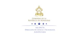Dirección de Ciencia y Tecnología Agropecuaria (DICTA) - Honduras